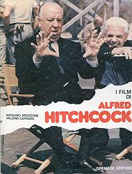 I film di Alfred Hit...