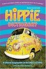 The Hippie Dictionary