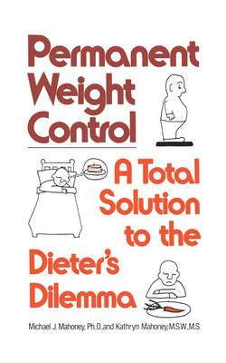 Permanent Weight Control
