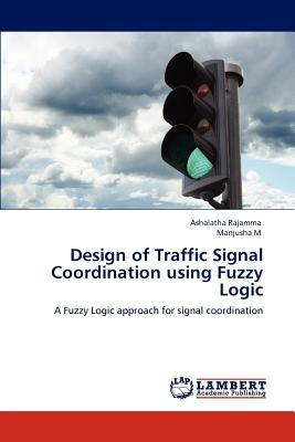 Design of Traffic Signal Coordination using Fuzzy Logic