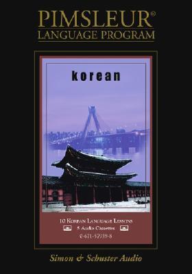 Compact Korean
