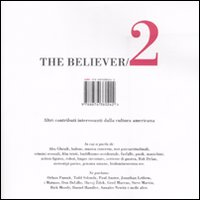 The Believer/2
