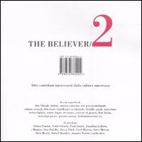 The Believer/2