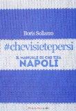 #chevisietepersi