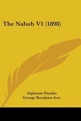 The Nabob V1 (1898)