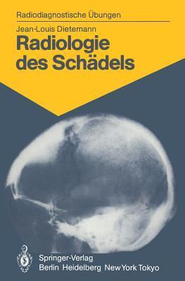 Radiologie Des Schadels