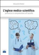 L'inglese medico-scientifico
