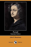 Purcell (Illustrated Edition) (Dodo Press)