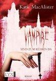 Vampire sind zum Kü...