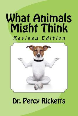 What Animals Might T...