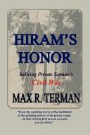 Hiram's Honor