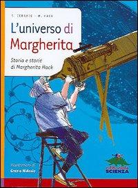 L'universo di Marghe...