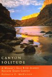 Canyon Solitude