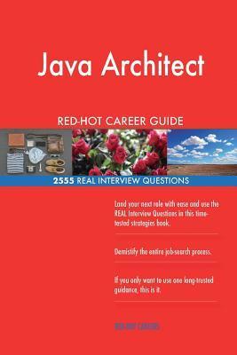Java Architect RED-H...