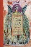 El Diario de Frida K...