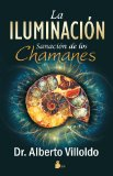 La iluminacin / Illumination