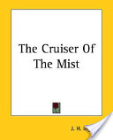 The Cruiser of the Mist