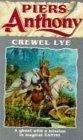 Crewel Lye