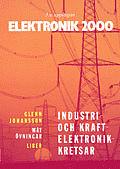 Industri- och kraftelektronikkretsar