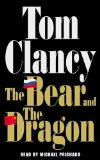 The Bear and the Dra...