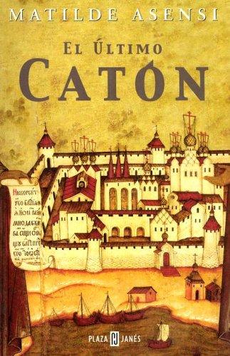 El último Catón
