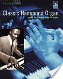 The Hammond Organ Key Master