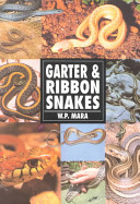 Garter and Ribbon Snakes