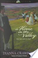A Home in the Valley