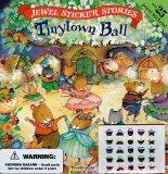 Tinytown Ball