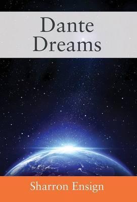 Dante Dreams