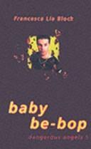Baby Be-bop