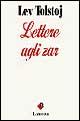 Lettere agli zar