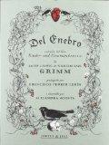 Del Enebro