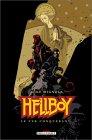 Hellboy, tome 5