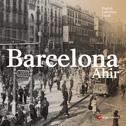 Barcelona Ahir