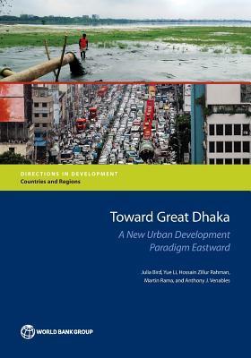 Toward Great Dhaka
