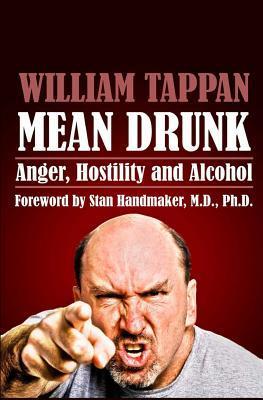Mean Drunk