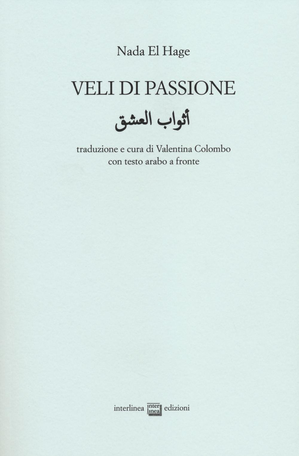 Veli di passione