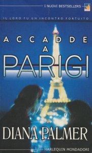 Accadde a Parigi
