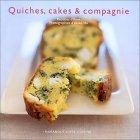 Quiches, cakes & com...