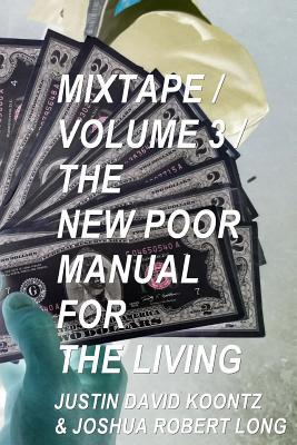 Mixtape, Volume 3