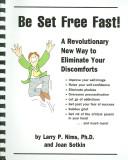 Be Set Free Fast!