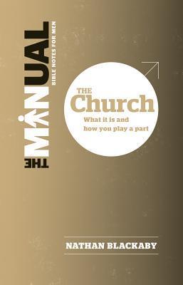 The Manual - the Church
