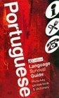 Portuguese Survival Guide
