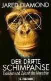 Der dritte Schimpans...