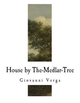 House by The-medlar-...