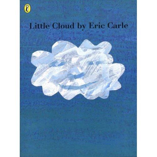 Little Cloud