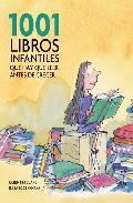 1001 libros infantil...