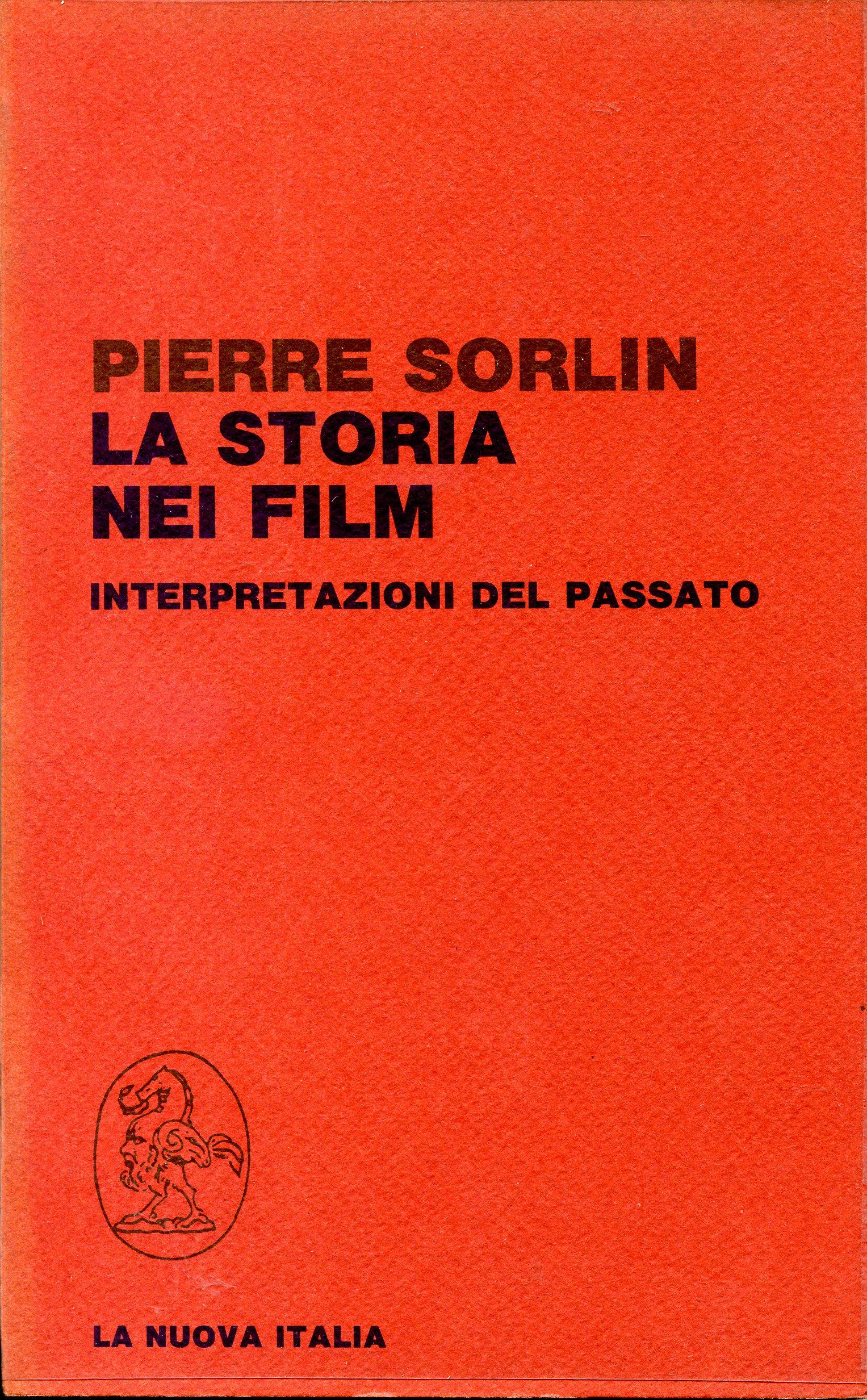 Fuggiasco da Hollywood : vita e opere di E. von Stroheim