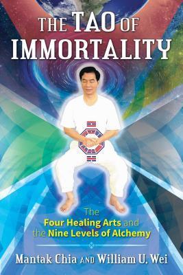The Tao of Immortali...
